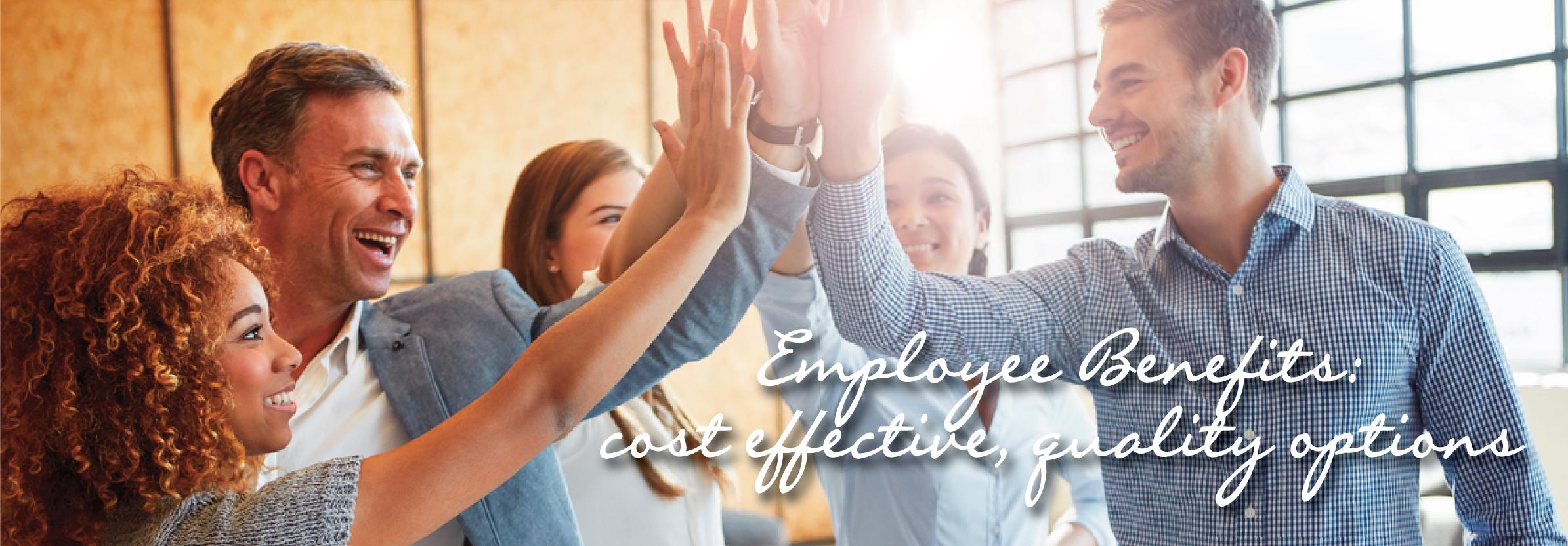 Employee-Benefitsnew