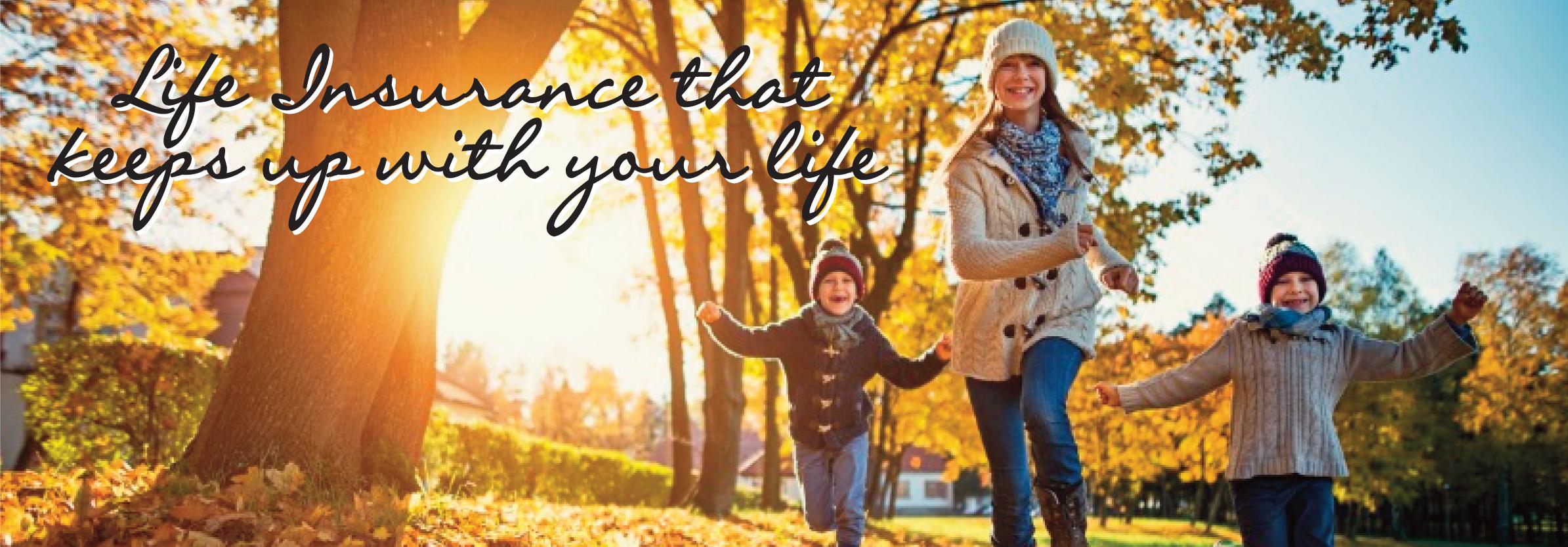 Life-Insurance-Family