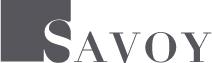savoy associates logo